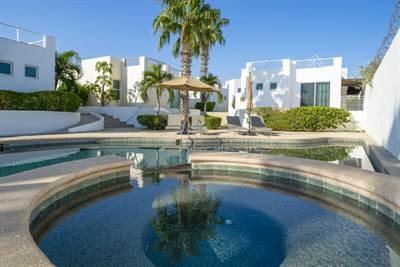 Cabo San Lucas - San Luciano, Suite Casa 1, Cabo San Lucas, Baja California Sur