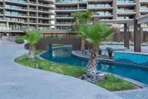 Condos for Sale in Las Palomas, Puerto Penasco/Rocky Point, Sonora $399,000