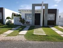 Homes Sold in Bavaro, La Altagracia $127,500