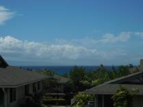 Condos for Rent/Lease in Napili, Lahaina, Hawaii $2,500 monthly