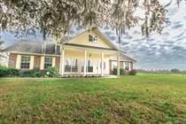Homes Sold in Lake Butler, Florida $315,000