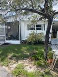 Homes for Sale in Lake Kathryn Estates, Casselberry, Florida $41,500