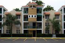 Condos for Sale in Chalet del Mar, Rincon, Puerto Rico $150,000