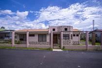 Homes for Sale in Naranjo, Alajuela $107,000