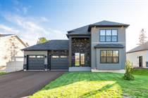 Homes Sold in tanya gayle estates, Moncton, New Brunswick $349,900