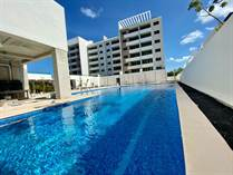Homes for Sale in Downtown, Cancun, Quintana Roo $203,118