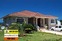 Homes for Sale in Hispaniola Residencial , Sosua, Puerto Plata $235,000
