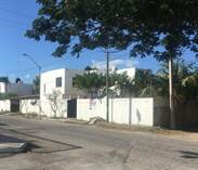 Homes for Sale in Montes de Ame, Merida, Yucatan $3,100,000