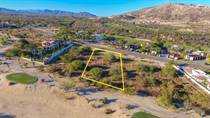 Lots and Land for Sale in Palmilla Estates, Palmilla, Baja California Sur $275,000