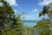 Homes for Sale in Village, Caye Caulker, Belize $399,000