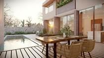 Homes for Sale in San Jose Corridor, San Jose del Cabo, Baja California Sur $439,000