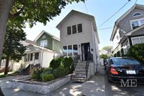 Homes for Sale in Marine Park, New York City, New York $899,000