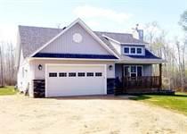 Homes for Sale in River Ridge, Bonnyville No. 87, Alberta $455,000