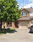 Homes for Sale in Hunt Club Park, Ottawa, Ontario $450,000