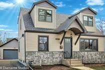 Homes for Sale in Elmhurst, Illinois $525,000