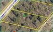Lots and Land for Sale in Weeki Wachee, Florida $21,500