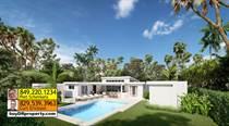 Homes for Sale in Casa Linda, Sosua, Puerto Plata $222,600