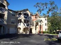 Condos for Rent/Lease in Ponte Vedra Beach, Florida $1,295 monthly