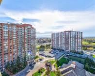 Condos for Sale in Malvern, Toronto, Ontario $414,900