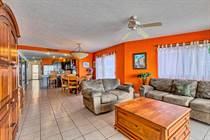 Condos for Sale in Sonoran Spa, Puerto Penasco/Rocky Point, Sonora $399,900