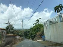 Homes for Sale in Puerto Rico, Piñas, Puerto Rico $104,500
