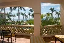 Condos for Sale in Las Mananitas, San Jose del Cabo, Baja California Sur $750,000