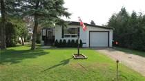 Homes Sold in Arthur, Ontario $130,000