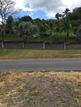 Lots and Land for Sale in Sabana Larga, Atenas, Alajuela $35,000