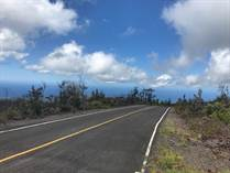 Lots and Land for Sale in Hawaii, OCEAN VIEW, Hawaii $8,800
