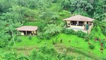 Homes for Sale in Ojochal, Puntarenas $479,000