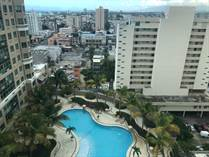 Homes for Sale in Condo. Gallery Plaza, San Juan, Puerto Rico $515,000