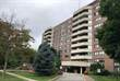 Condos for Sale in Yonge/Baif Boulevard, Richmond Hill, Ontario $579,000