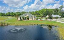 Homes for Sale in Panther Ridge, Bradenton, Florida $924,900