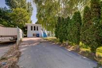 Homes for Sale in Hardieville, Lethbridge, Alberta $198,500