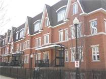 Condos for Rent/Lease in Bayview/John, Markham, Ontario $1,700 one year