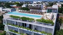 Condos for Sale in Playa del Carmen, Quintana Roo $219,000