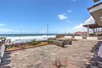 Homes for Sale in Mision Viejo, Playas de Rosarito, Baja California $575,000