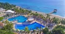 Condos for Sale in Playa del Carmen, Quintana Roo $300,000