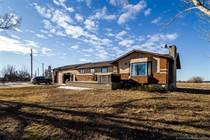 Farms and Acreages for Sale in Coaldale, Alberta $1,199,000