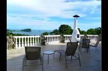 Homes Sold in Manuel Antonio, Puntarenas $699,000