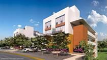 Condos for Sale in Akumal, Quintana Roo $173,800