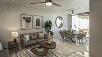 Homes for Sale in Cholul, Merida, Yucatan $2,174,999