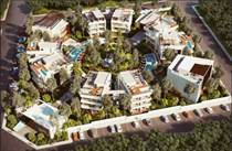 Homes for Sale in Tulum, Quintana Roo $199,000