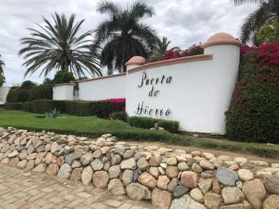 Cabo San Lucas - Puerta de Hierro, Suite House 2, , Baja California Sur