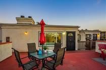 Condos for Sale in Ocean Beach, San Diego, California $649,900