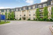 Condos for Sale in Milton, Ontario $579,980