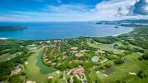 Condos for Sale in Playa Conchal, Guanacaste $525,000