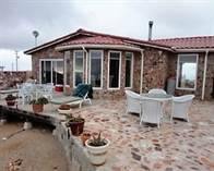 Homes for Sale in Puerto Escondido, Ensenada, Baja California $269,000