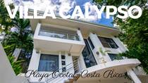 Homes for Sale in Playa Ocotal, Ocotal, Guanacaste $270,000