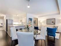 Condos for Sale in Yonge/Lawrence, Toronto, Ontario $898,000